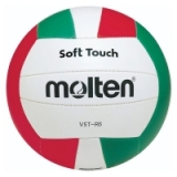 Molten Lightweight Volleyball