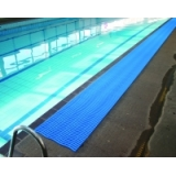 Durowalk Poolside Matting