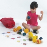 First Play Tactile Ball Pack