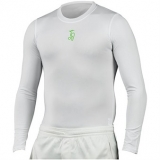 Kookaburra KB Compression Lite Junior ..