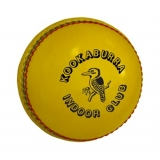 Kookaburra Club Indoor Cricket Ball