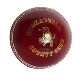 County Club Cricket Ball