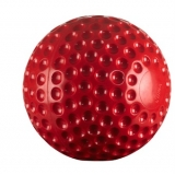 Bowling Machine Ball