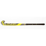 Alien AX1 Yellow