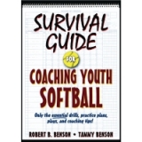 Survival Guide For Coaching Youth Soft..