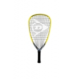 DUNLOP BIOMIMETIC DISRUPTOR ONE 65