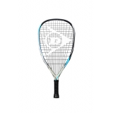 DUNLOP BIOMIMETIC ASSASSIN
