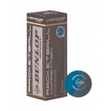 DUNLOP COMPETITION RACKETBALL