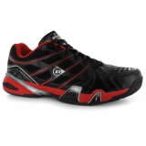 Dunlop Rapid Inferno Mens Court Shoes