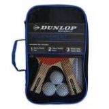 Dunlop Tournament 2 Player Table Tenni..