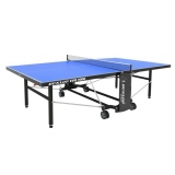 Dunlop Evo 7000 Outdoor Table Tennis T..
