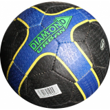 DIAMOND Urban Street Football