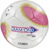 DIAMOND Futsal Football