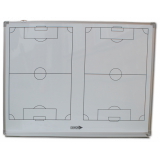 DIAMOND Double Pitch Deluxe Tactic Board