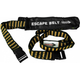 DIAMOND Escape Belts