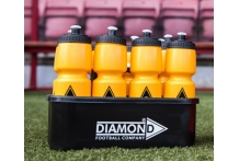 DIAMOND 10 Bottle Set