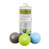 Fitness Mad Trigger Point Massage Ball..