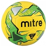 Impel Football - Yellow