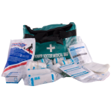 Diamond Junior Medical Bag