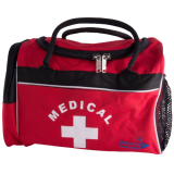 DIAMOND Medical Bag - Standard and Pro