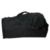 Diamond Team Kit Bag