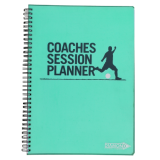DIAMOND Coaches Session Planner