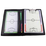 DIAMOND Coaches Tactic Folder