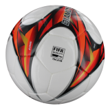 DIAMOND FIFA Pro Quality Edge Football