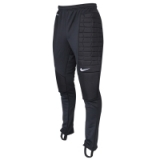 Nike Padded Goalie Pants in Black