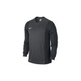 LONG SLEEVE Nike Park Derby Jersey