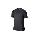 SHORT SLEEVE Nike Park Derby Jersey
