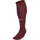 Nike Park Sock - Team Red/White