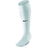 Nike Park Sock - White/Black