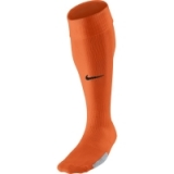Nike Park Sock - Safety Orange/Black