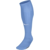 Nike Park Sock - University Blue/White