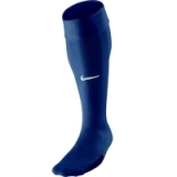 Nike Park Sock - Midnight Navy/White
