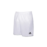 Adidas Palma II Shorts - White/Black