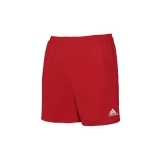 Adidas Palma II Shorts - University Re..