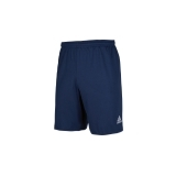 Adidas Palma II Shorts - New Navy/White