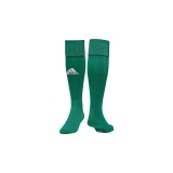 Adidas Milano Socks - Twilight Green/W..