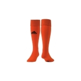 Adidas Milano Socks - Orange/Black