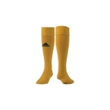 Adidas Milano Socks - Sunshine Yellow/..