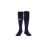 Adidas Milano Socks - New Navy/White