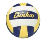 Baden BVSL14 Volleyball