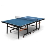Dunlop Evo 1500S Table Tennis Table