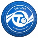 TAYLOR INTERNATIONAL COLOURED