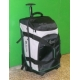 HENSELITE TOURNAMENT SPORTS TROLLEY BAG