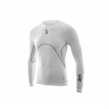 Kookaburra Apex Cricket Base Layer