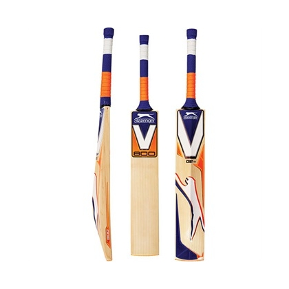 V800 G3 Cricket Bat