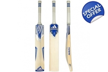 Libro Adistar Kashmir Cricket Bat